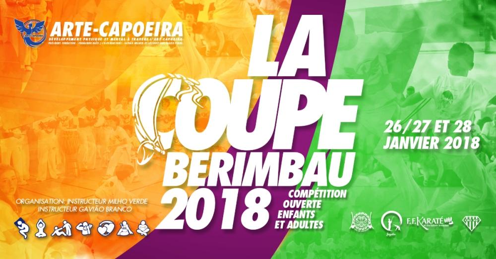 coupe_berimbau_2018